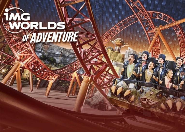img-world-ticket-2