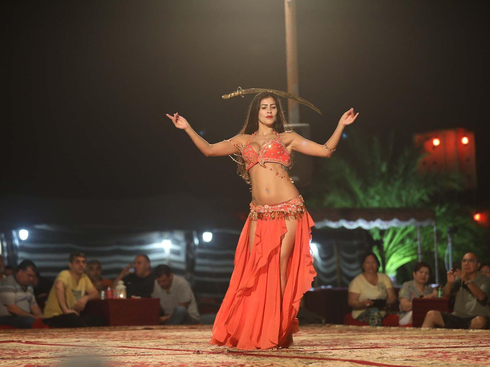 belly-dance-dubai