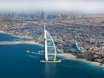 burj-al-arab-view