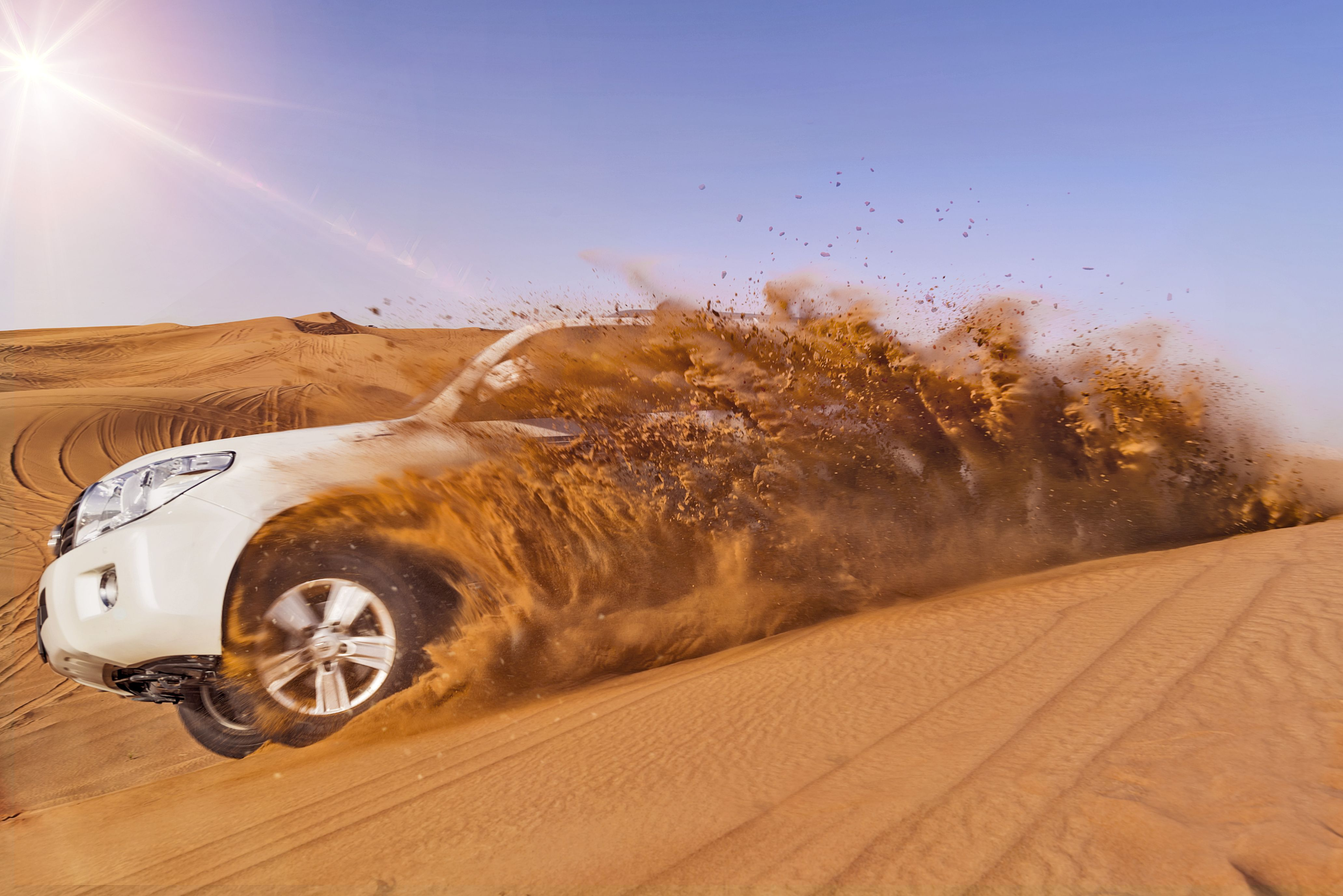 desert-dune-bashing