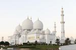 sheik-zayed-mosque