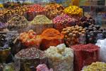 souk-spices-spice-souk-colorful-souq-market