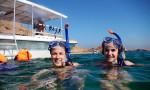 snorkeling-musandam