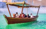 02b435c9-3649-4f5e-97b8-6e2638b45ea7-1867-dubai-dubai-fountain-show-traditional-abra-lake-ride-02